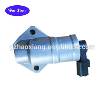 Good Quality Idle Air Control Valve ZJ0120660