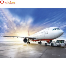 china Express courier logistic company shipping freight forwarder by Fedex TNT UPS DHL EMS