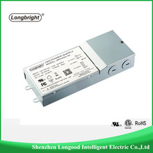 Constant current current 28W 44W 63W 76W 0-10V dimmable LED power supply driver for panel fixture 700MA driver