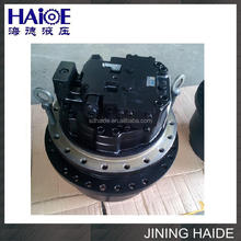 ec290 final drive excavator travel device ec290b hydraulic motor