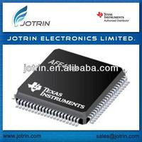 Texas Instruments Data Conversion ICs AFE4300PN,AFE4490SPO2EVM,AF-0.5(L)-B,AF-0.7,AF-0.7(H)