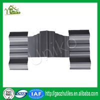 grey expanded material of supplier of glue for pvc sheet