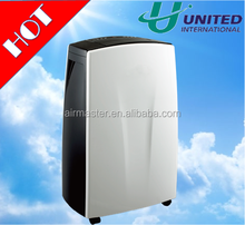 2017 NEW Home Mobile Powerful Portable Air Conditioner for 12000BTU 14000BTU 15000BTU 18000BTU