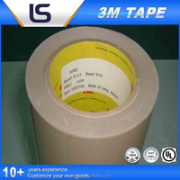 3M Electrically Conductive Adhesive Transfer Tape 9703 For PCB LCD Screens 33M Length 305MM Width