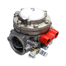 Vergaser Tillotson Carburetor For STIHL 070 090 Chainsaw Parts #1106 120 0650/ LB-S9A