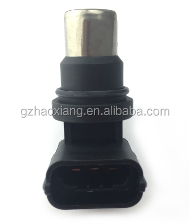 Good Quality Crankshaft Position Sensor 9091905055