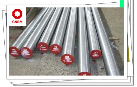 Hot Rolled grade 8.8 carbon steel rod with GB ASTM AISI JIS DIN Standard