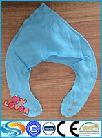 100% Cotton Baby Bibs Product Type cotton baby bandana bibs