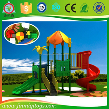 used playsets for sale,long plastic slide,play school supplies