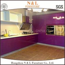 Stainless steel 5 burners cooking gas stove/kitchen range/oven/cooker units