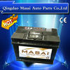 best auto battery mf auto battery rate auto batteries
