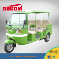 tuk tuk bajaj india with good quality