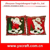 plush christmas cushion kids best toys for 2015 christmas gift