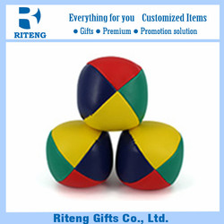 Promotional Juggling Ball For Hot Sale