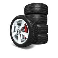 Long Mileage Popular Designs Light Truck Tire of 6.00R14LT and 600-14
