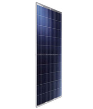 Poly 180W Solar Panels in India with good quality