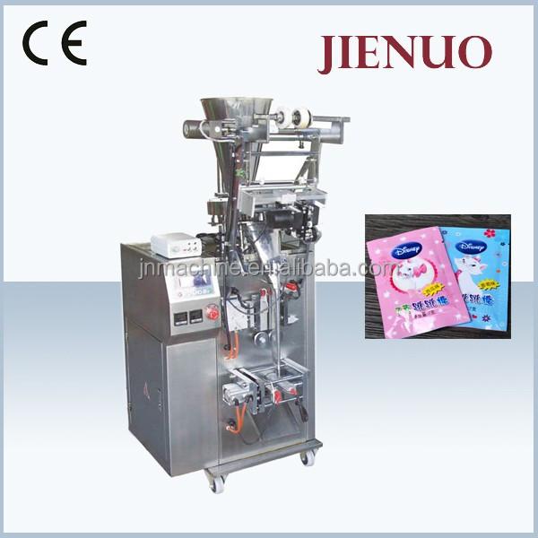 sugar printing machine