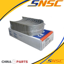 China sale parts connecting rod bearing manufacturers,con rod bearing,203661