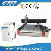 stone cnc router,copy router machine for aluminum,mini lathe for metal S1325