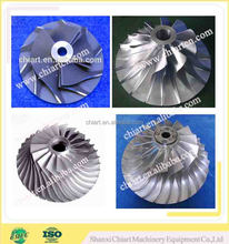 ALCO\EMD\GE factory\manufacturer high quality diesel engine locomotive spare parts