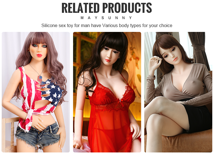 296Миниатюрные секс куколки резиновые