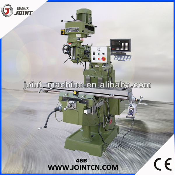 Cad Cam Tomato milling machine suppliers