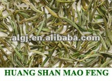 China Green Tea - Huang Shan Mao Feng Tea