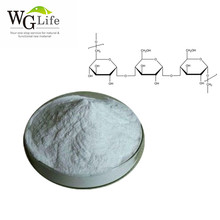 New design coating ingredients pullulan china cosmetic grade standard