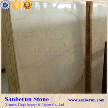Turkey Sofited Gold Marble floor covering tiles