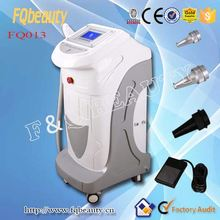 New Technology 2 in 1 ozone vaporizer beauty equipment