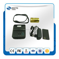 android 3 inch mini ticket wireless mobile pos thermal printer -HCCT9