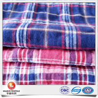 american cotton stretch crepe fabric material for making dresses
