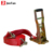 blet ratchet tie down /tie rachet down lashing belt