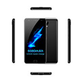 5.5inch 4GB+64GB Ram Rom Touch Screen China Android Smart Phone