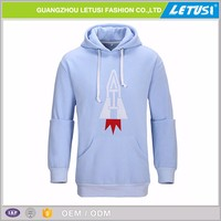 Orginal Dota Blank Pullover Hoodie Without String