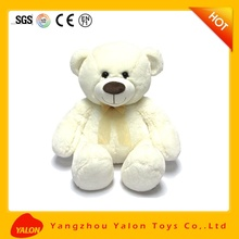 Wonderful 300cm teddy bear plush toy