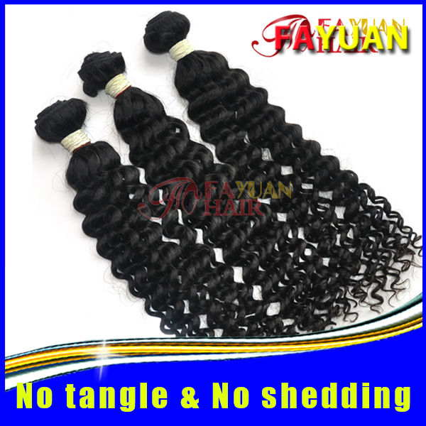 5a grade kinky curly 100% unprocessed wholesale brazilian virgin hair