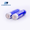 /product-detail/eunicell-price-006p-9v-battery-supplier-alibaba-60765497232.html