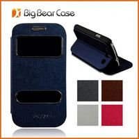 vintage microphone case for samsung galaxy s3