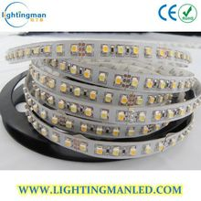 5050 60led/m 12v rechargeable battery led strip