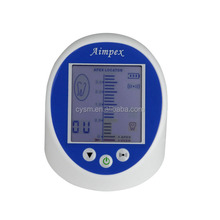 Cheap Price Dental Supply Electronic Apex Locator