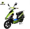 2016 new designed1000w electric battery powered electric motorcycle for sale