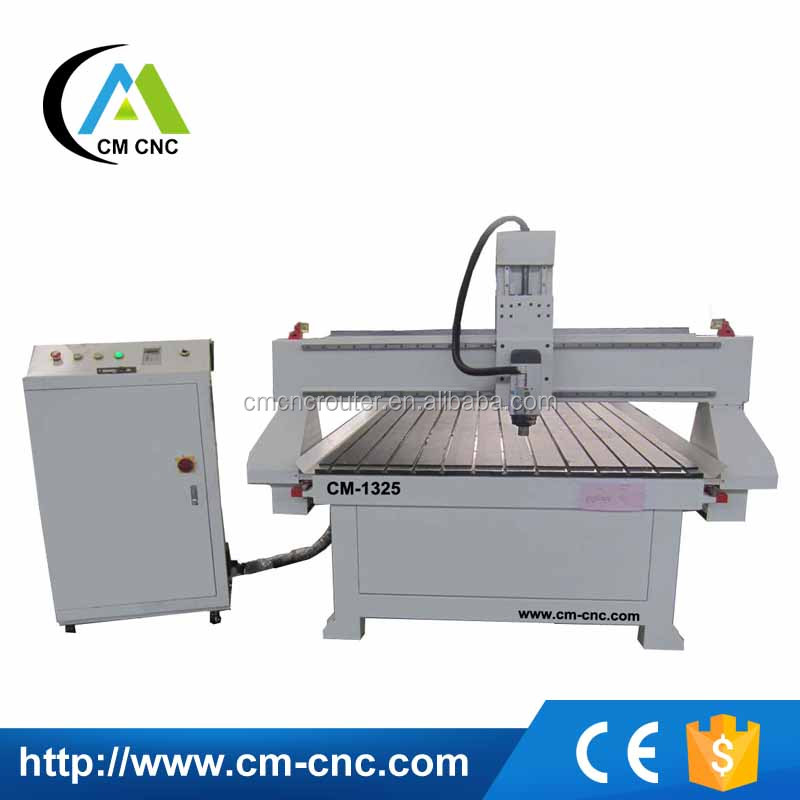 CM-1325 High Speed Good Price Wood Carving CNC Router Sale In Bangladesh