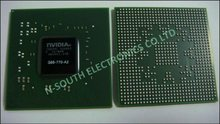 G86-770-A2 nVIDIA BGA chips Laptop mainboard chips