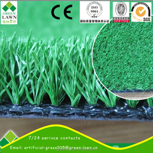 Super quality PA nylon golf putting green,high quality mini golf artificial grass