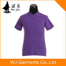 Manufacturer Supplier work wear for medical use