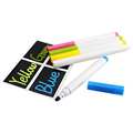 NON Permanent waterproof marker pen, Colored ink white board marker pen,Cheap price plastic whiteboard dry erase pen