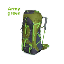Wholesale Custom Waterproof Pro Sports Backpack