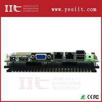 Customized hotsell computer parts motherboard