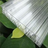 lowes polycarbonate panels roofing sheet ,lowes sunrooms